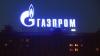 """""""De ce a fost ascuns procesul prin care Gazprom a câștigat 1,5 miliarde de dolari de la Transnistria?"""""""