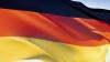 Ziua tăcerii înainte de alegerile legislative din Germania