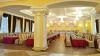 """Mai mulţi moldoveni care au avut petreceri în restaurantul cu reputaţie """"ucigaşă"""", nemulţumiţi de calitatea serviciilor"""