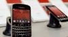 Greşeala fatală pentru destinul BlackBerry. De ce s-a prăbuşit gigantul care a introdus moda smartphone-urilor