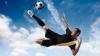 Seară plină de fotbal în Europa! Selecţionata României se va duela cu Ungaria, iar Rusia cu Luxemburg