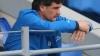 Prima demisie a sezonului: Formaţia Osasuna a rămas fără antrenor