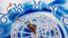 Horoscop: Vărsătorii vor avea succes în afaceri, iar Peştii vor fi în centrul atenţiei