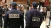Poliţia din Paris a anihilat o reţea importantă de hoţi de buzunar (VIDEO)