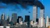 """Documentarul """"9/11: Stare de urgenţă"""" va fi difuzat marţi, de BBC Knowledge"""