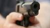 Noi violenţe la Cairo: Un ofiţer de poliţie a fost împuşcat mortal