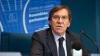 Președintele APCE, Jean-Claude Mignon, vine la Chişinău