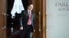 Marian Lupu pleacă la New York, unde va cere sprijin pentru Moldova la summit-ul de la Vilnius