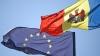 Lideri europeni: Moldova este cel mai serios partener estic al UE