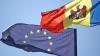 """""""Rezoluţia adoptată de Parlamentul European reprezintă sprijinul pe care îl are Moldova din partea UE"""""""