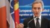 Leancă: În relaţiile cu Rusia am demonstrat că Moldova este un partener de nădejde, care plăteşte datoriile la timp
