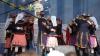 Festivalul etniilor la Chişinău: Reprezentanţi ai 48 de minorităţi naţionale vor participa la eveniment