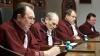 Curtea Constituţională a decis: Victor Parlicov şi Tudor Şoitu, repuşi în funcţii