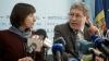 PL, la Curtea Constituţională: Limba română trebuie să fie declarată limbă oficială a Republicii Moldova