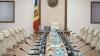 Guvernul a numit în funcţie doi viceminiştri noi, iar Biroul Naţional de Statistică a rămas fără director adjunct