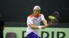 Primul meci din Cupa Davis dintre Moldova şi Portugalia, în IMAGINI FOTO spectaculoase