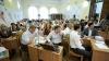 """Şedinţa CMC, din nou amânată! Consilier PCRM: """"Când vom termina coiala asta moldovenească şi vom face faţă normei legale?"""""""