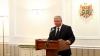 Anatol Arapu: Investiția privată de la BEM va permite acesteia să rămână în topul celor mai sigure si profitabile bănci din țara noastră