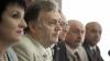 Reformatorii liberali, despre concesionarea Aeroportului din Chişinău: Am sesizat Curtea Constituţională
