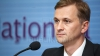 Drăguţanu, despre BEM: Guvernul a luat decizia cea mai bună
