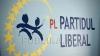 """PL îşi shimbă imnul! Liberalii renunţă la piesa """"O Libertate, Sfântă Libertate"""", pentru că e scrisă de Hadârcă"""