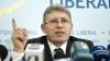 Mihai Ghimpu: Era cunoscut că Rusia va impune embargo Moldovei înainte de Summitul de la Vilnius