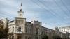 Primăria Chişinău: Prin unele declaraţii ale Patriarhului Kiril s-a încercat interpretarea greşită a istoriei
