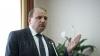 Ministrul Agriculturii: Embargoul impus de Rusia poate aduce Moldovei prejudicii de 40 milioane de dolari