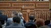 Audierile procurorului general şi ministrului de Interne, ANULATE. Recean şi Gurin au explicat în scrisori de ce nu au venit