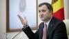 Acţiunile PCRM, criticate de Vlad Filat: E regretabil că dau dovadă de interese înguste şi recurg la acţiuni populiste