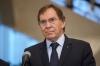 Preşedintele APCE a vorbit cu liderii fracţiunilor parlamentare despre restricţiile impuse Moldovei de Rusia