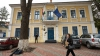 Ai nevoie de viză? Centrul Comun de la Chişinău oferă noi FACILITĂŢI la eliberarea documentului