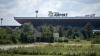 Compania care a concesionat Aeroportul Chişinău promite să modernizeze terminalul pentru pasageri şi să lărgească pista de decolare