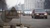 Strategie de miliarde: Ministerul Transporturilor îşi propune să reabiliteze anual 600 de km de drumuri şi să privatizeze mai multe întreprinderi