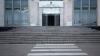 Guvernul reacţionează: Decizia Rusiei de a sista importul de vinuri moldoveneşti este una regretabilă