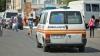 Un om de afaceri şi soţia sa au ajuns la spital, după ce au fost bătuţi şi jefuiţi în propria casă