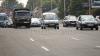 Strategie aprobată de Guvern: Drumurile naţionale vor fi în stare foarte bună până în anul 2022