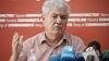Ce insulte le-a adus Vladimir Voronin de-a lungul timpului jurnaliştilor (VIDEO)