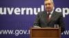 """""""Calm şi cinic cu autorităţile din Moldova"""". Ce scrie presa despre declaraţiile lui Rogozin la Chişinău"""
