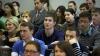 Austria va oferi suport Republicii Moldova, pentru instruirea tinerilor în agricultură şi construcţia drumurilor