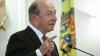 Liderul PAS a fost luată la rost de Traian Băsescu: Sandu nu are curajul să-şi asume obiectivele