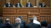 PL cere crearea unei Comisii parlamentare de anchetă şi desfăşurarea unei şedinţe de urgentă a Legislativului DETALII