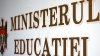 Aproape două mii de elevi din ţară cer anualarea ordinului Ministerului Educaţiei care prevede scurtarea vacanţelor
