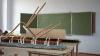 Aşteaptă noul an şcolar cu frică. În satul Dolna, elevii se pot îmbolnăvi atunci când plouă (VIDEO)