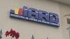 La Coşniţa a fost inaugurat un incubator de afaceri. Vor fi oferite peste 60 de locuri de muncă (VIDEO)