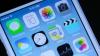 iOS 7 - cele mai utile nouă trucuri de folosire
