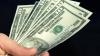 O tânără a refuzat să înapoieze 1,2 milioane de dolari care i-au fost virați, din greșeală, în cont