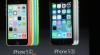 Înnebuniţi după smartphone-uri! Sute de oameni au stat zile în şir la coadă, pentru a-şi cumpăra primii iPhone 5C şi iPhone 5S