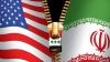 Statele Unite şi Iranul au pus punct celor peste 30 de ani de diplomaţie îngheţată