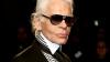 Designerul principal al Casei de modă Chanel a împlinit astăzi 80 de ani